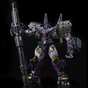 [KURO KARA KURI] TARN (reissue) (with bonus parts)