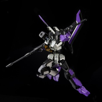 [Furai Model] Skywarp