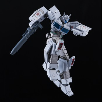 [Furai Model] Ultra Magnus (IDW ver.)